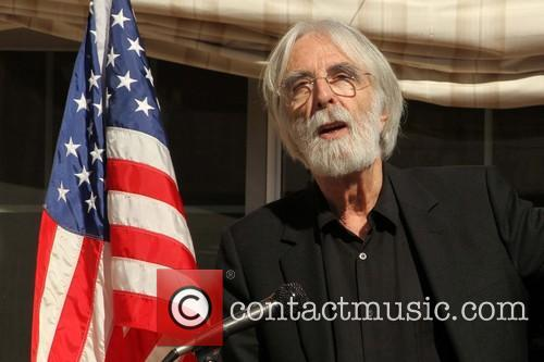 michael haneke the consul general of france 3528955