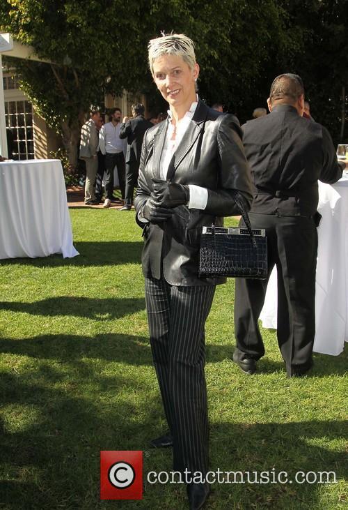 Patricia Kelly 7