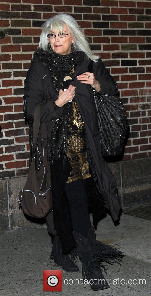 Emmylou Harris 3