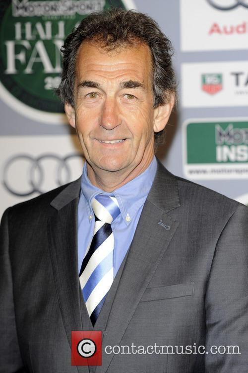 Steve Parish 4