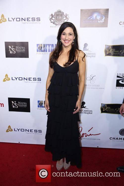 Jenna Lind 2
