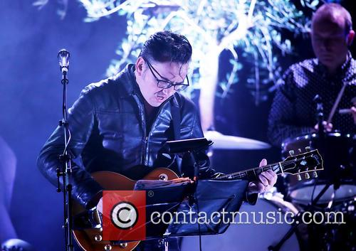 richard hawley richard hawley in concert 3528059