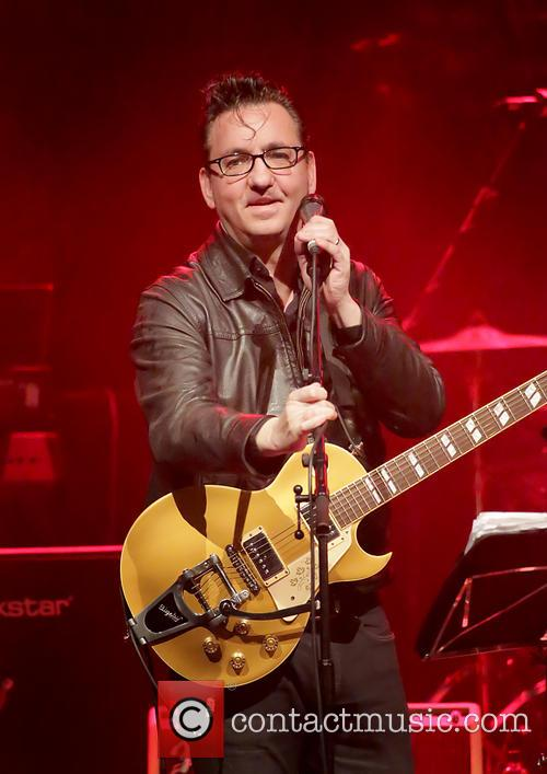Richard Hawley 6