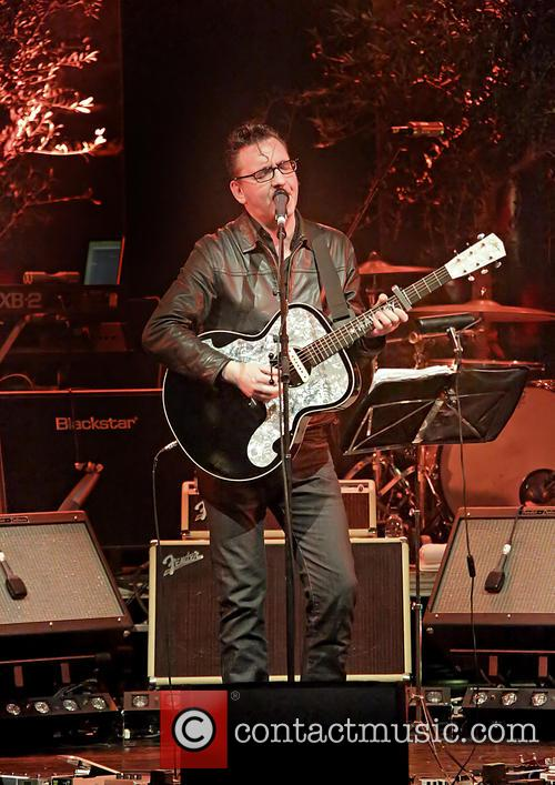 Richard Hawley 8