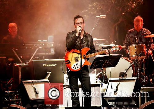 Richard Hawley 10