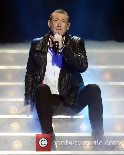 Chris Maloney 3