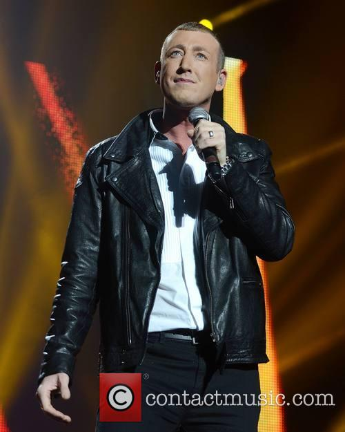 Chris Maloney 1