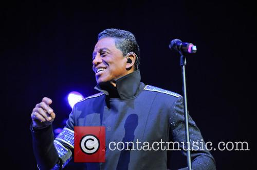 The Jacksons and Jermaine Jackson 7