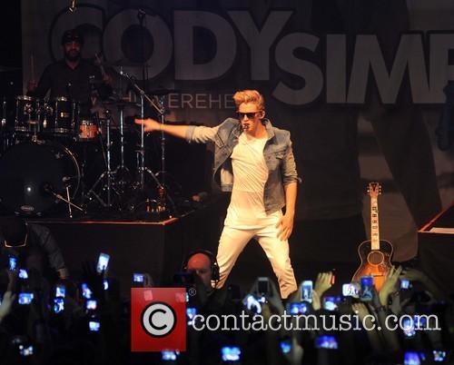 Cody Simpson 3
