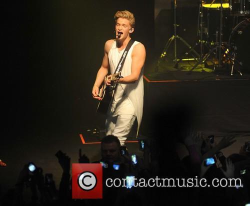 Cody Simpson 14
