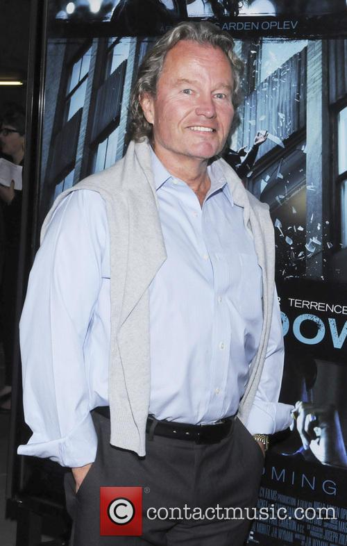 john savage the premiere of filmdistricts dead 3530290