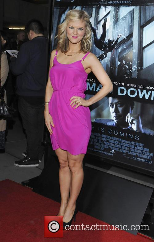 arden myrin the premiere of filmdistricts dead 3530330