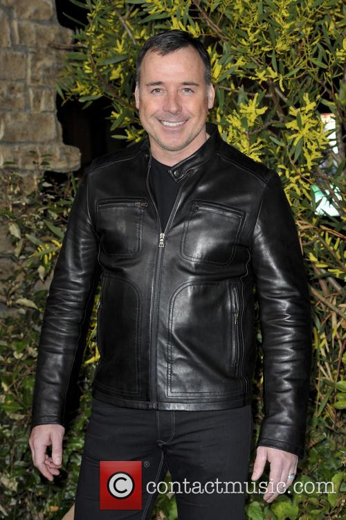 David Furnish 3