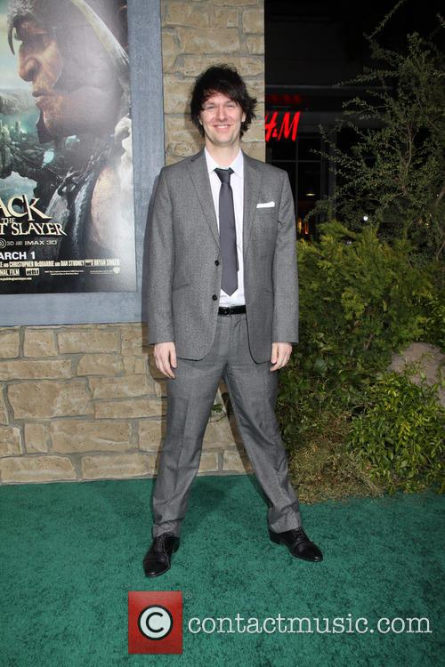 'Jack The Giant Slayer' Premiere