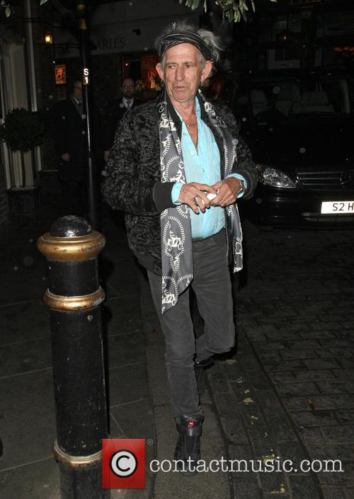 keith richards keith richards leaving le petite 3529924