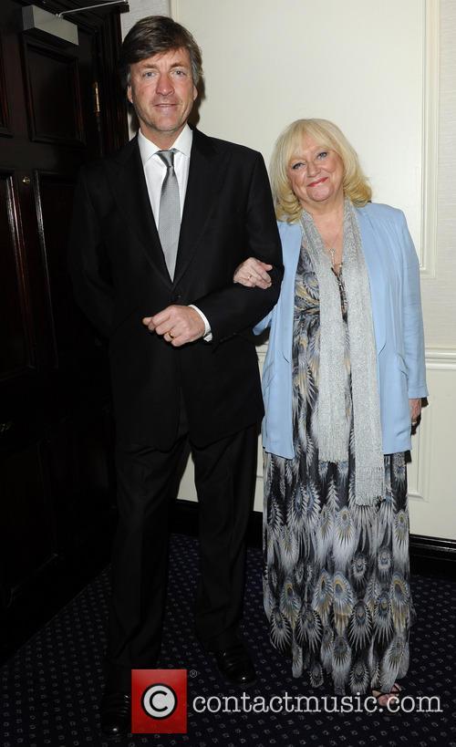Richard Madeley and Judy Finnigan 5