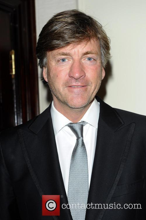 Richard Madeley 4