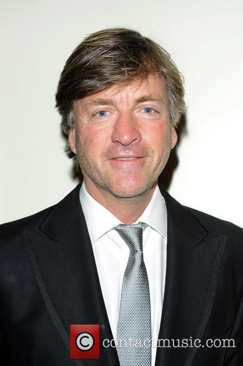 Richard Madeley 6
