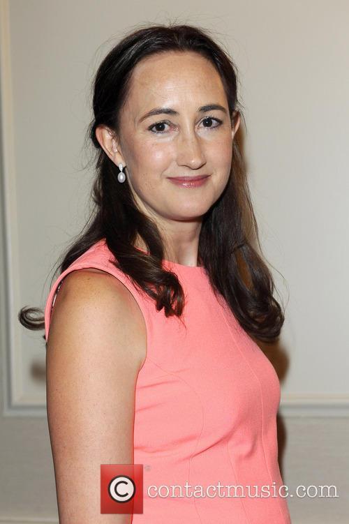 Sophie Kinsella 5