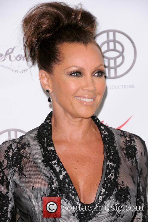 Vanessa L. Williams 1