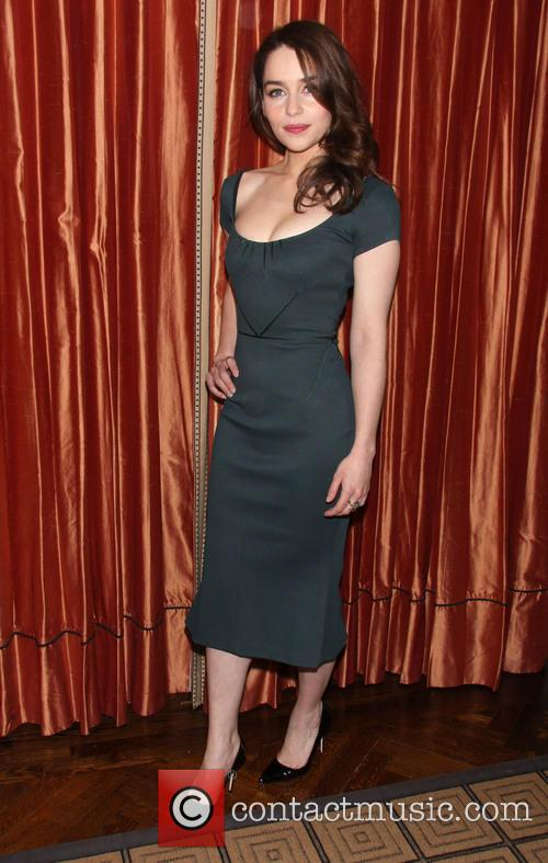 press conference for 'Breakfast At Tiffany's' held at the Carlyle Hotel.