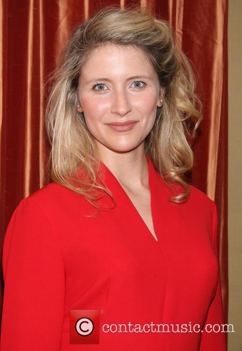 Elisabeth Anthony Gray 3