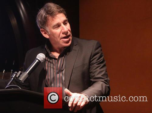 Lamb and Stephen Schwartz 10