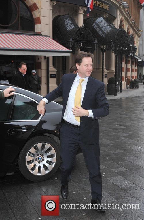 Nick Clegg 2