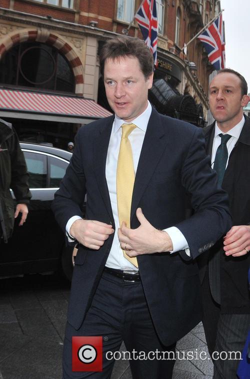 Nick Clegg 8