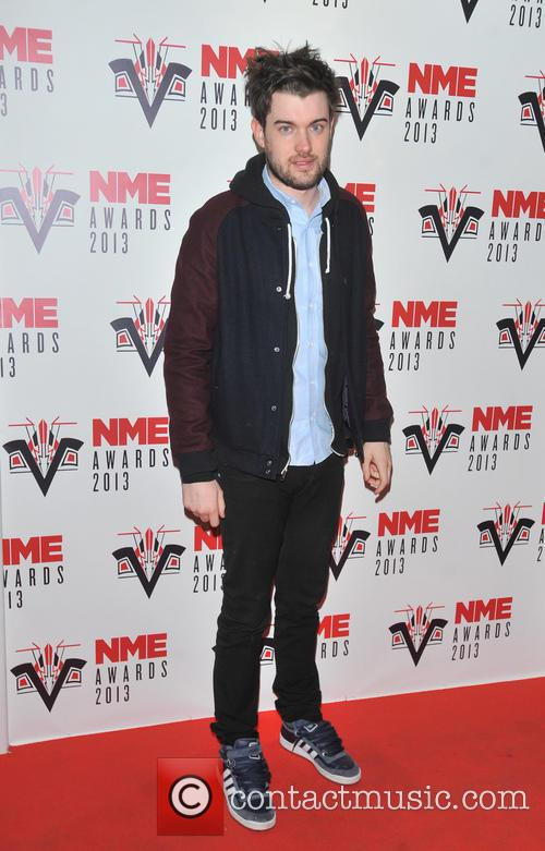 jack whitehall the 2013 nme awards 3531232