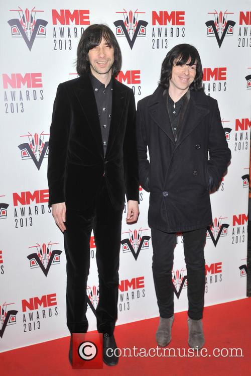 bobby gillespie guest nme awards 3531426