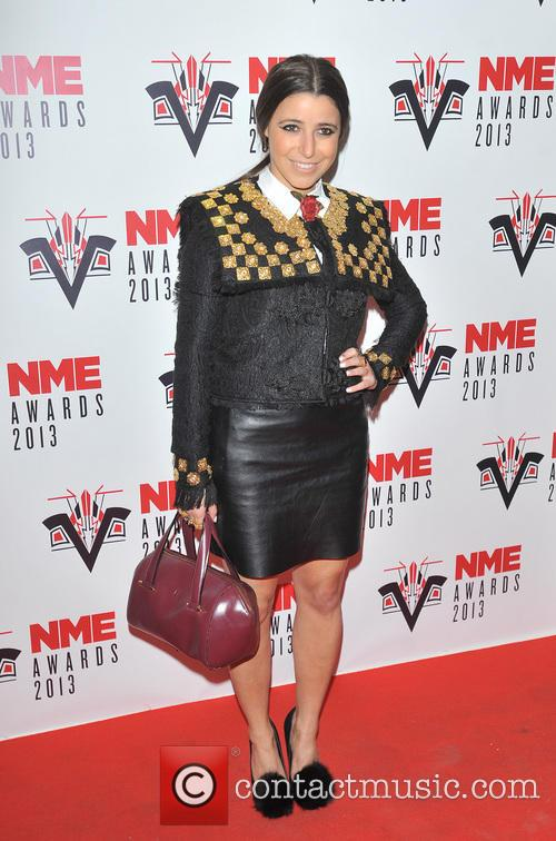 guest nme awards 3531440