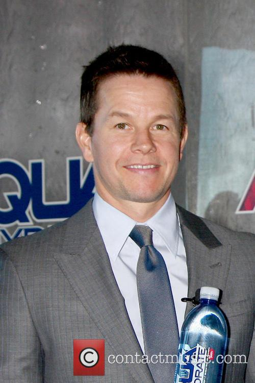 Mark Wahlberg, Private Location