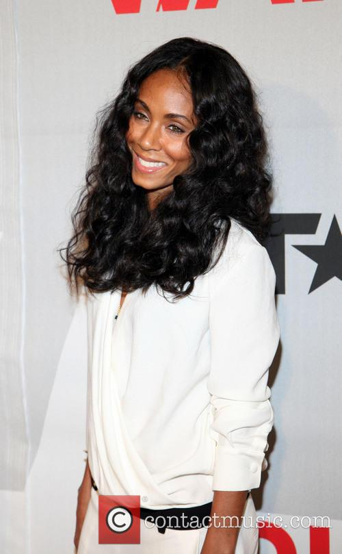 jada pinkett smith bets rip the runway 3532025