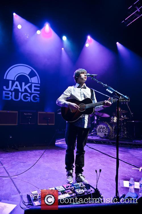 Jake Bugg 8