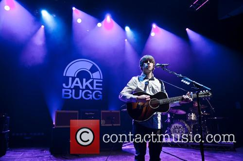 Jake Bugg 9