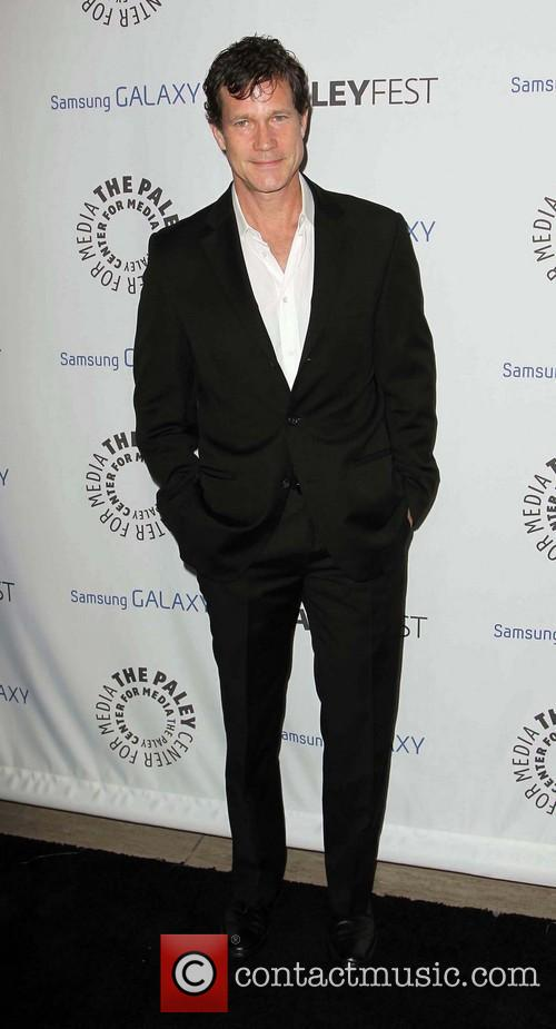 The PaleyFest Icon Award 10