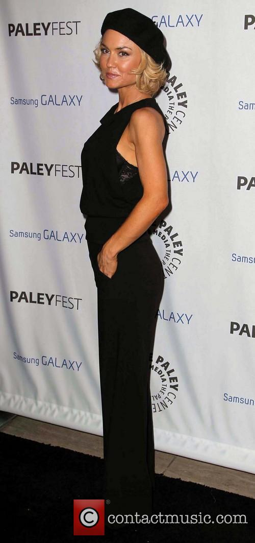 The PaleyFest Icon Award 14