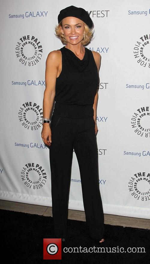 The PaleyFest Icon Award 15