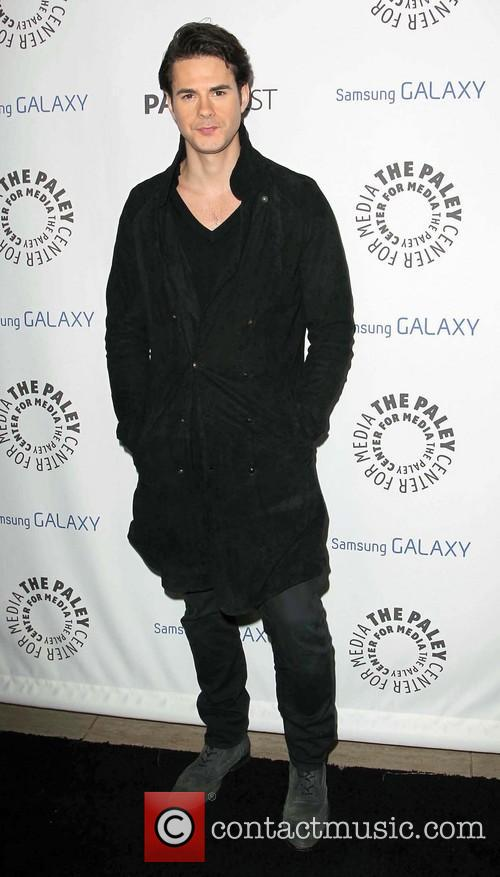 The PaleyFest Icon Award 19