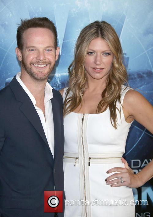 Phantom, Jason Gray-stanford and Jes Macallan 3