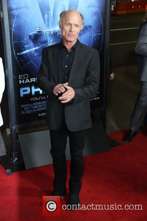 Los Angeles premiere of 'Phantom' at the Chinese Theatre - Arrivals