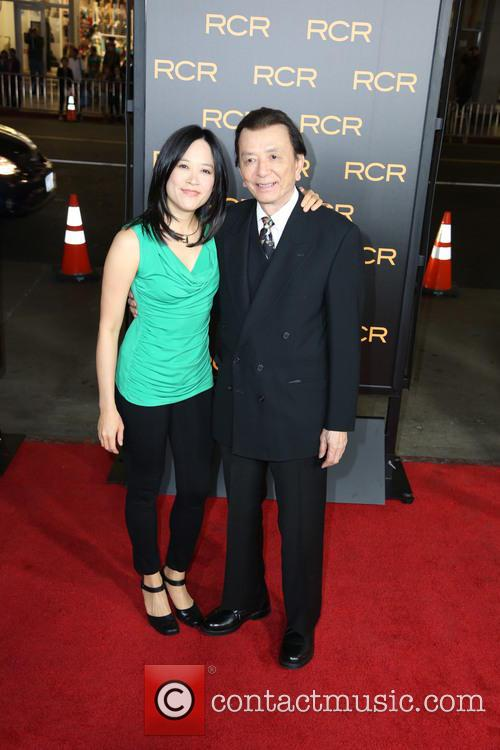 james hong los angeles premiere of phantom 3532671