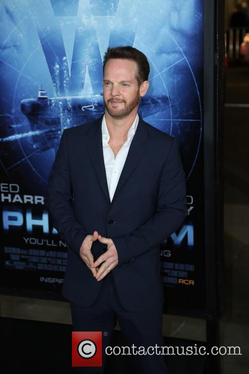 jason gray stanford los angeles premiere of phantom 3532665