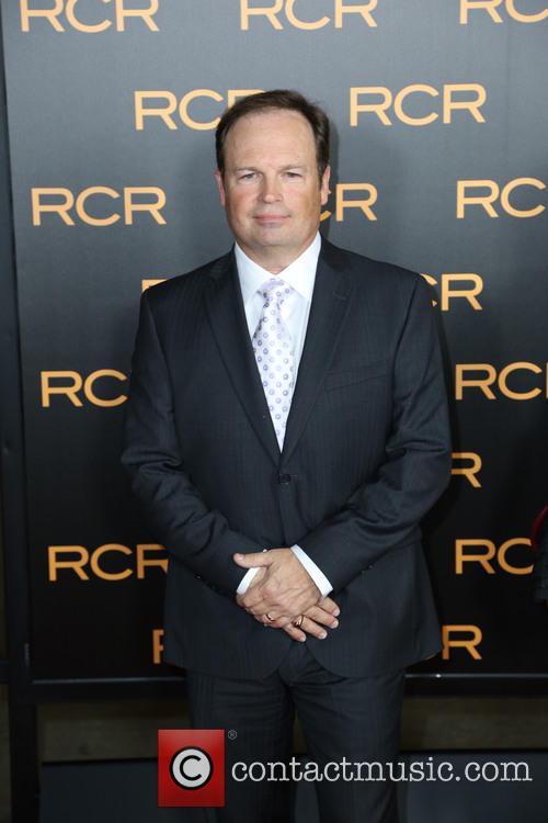 Todd Robinson 3