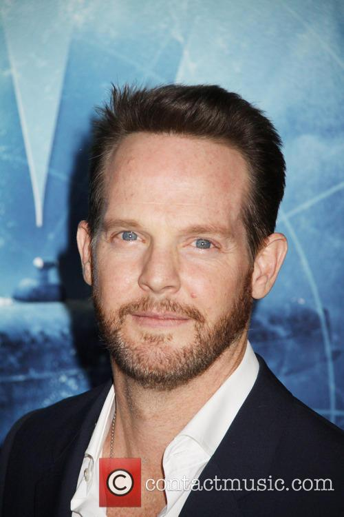 jason gray stanford phantom la premiere 3532750