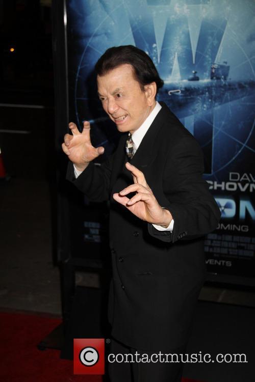 James Hong 10