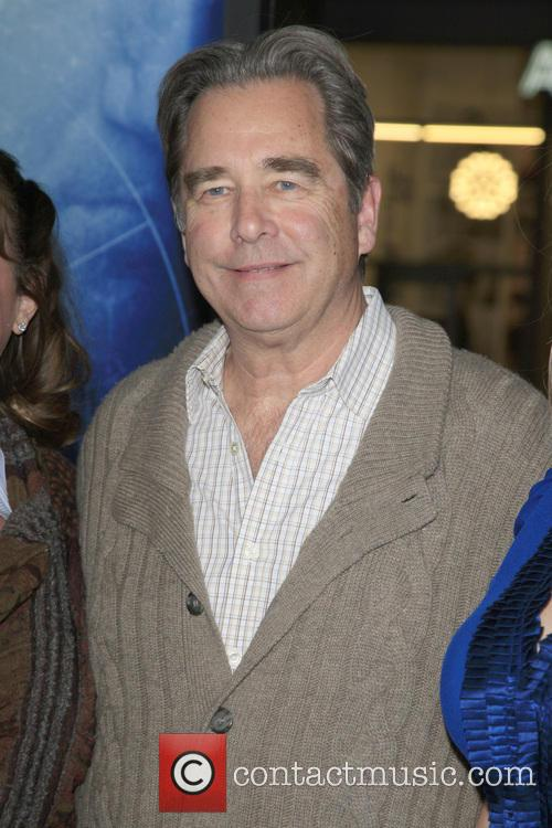 Beau Bridges 2