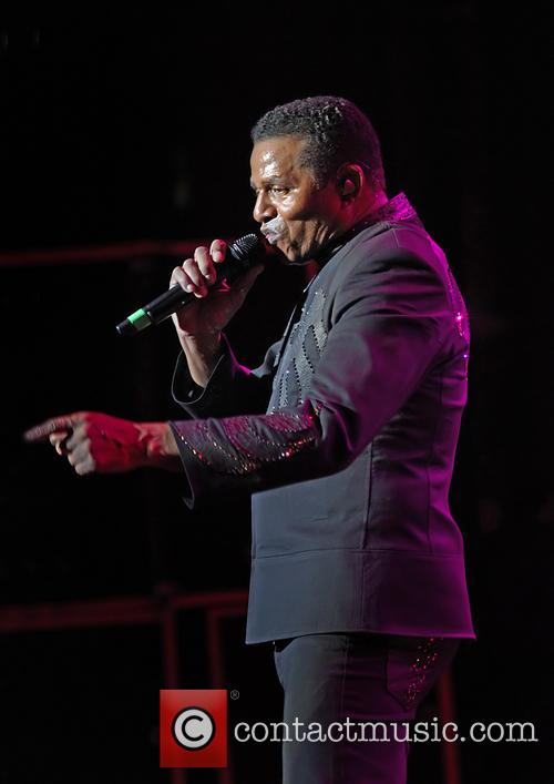 jackie jackson the jacksons in concert 3531626