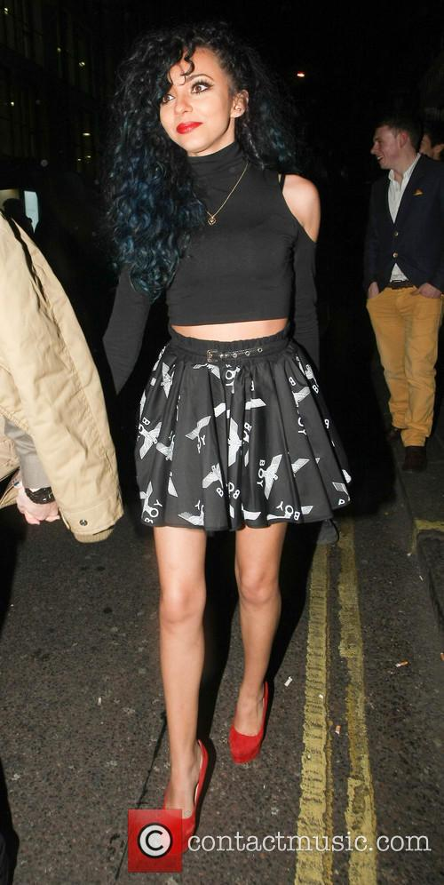 Jade Thirlwall 4